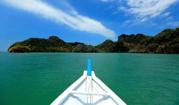 langkawi island packages