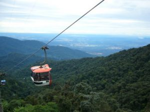 Genting-Highlands-Tour-2