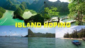 Langkawi-Island-Hoping