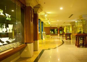 Langkawi_Galeria_Perdana