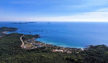 phu quoc packages